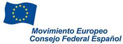 CFE Movimiento Europeo