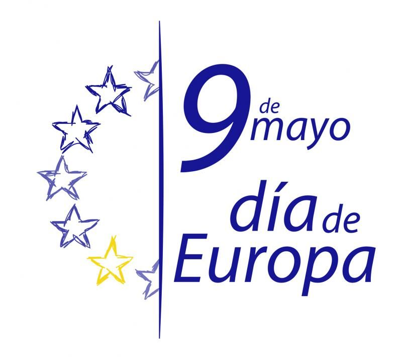 Jornadas del Movimiento Europeo en la escuela