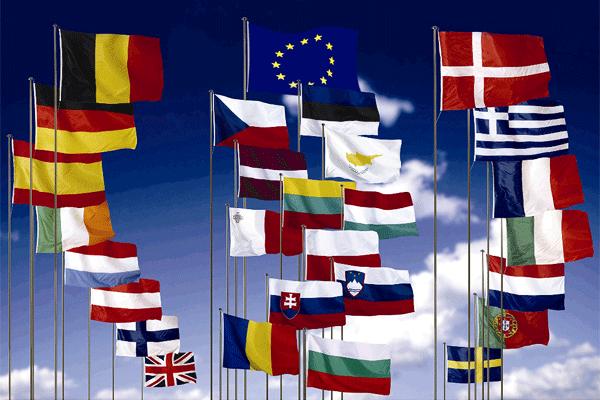 Elecciones al Parlamento Europeo: La larga carrera hacia Europa