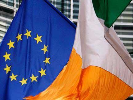 Declaración Institucional del CFEME por el Sí de Irlanda