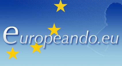 Europeando.eu Un nuevo espacio ciudadano para conocer la Presidencia Española de la Unión Europea