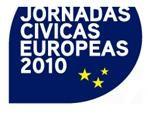 Por una ciudadanía social europea