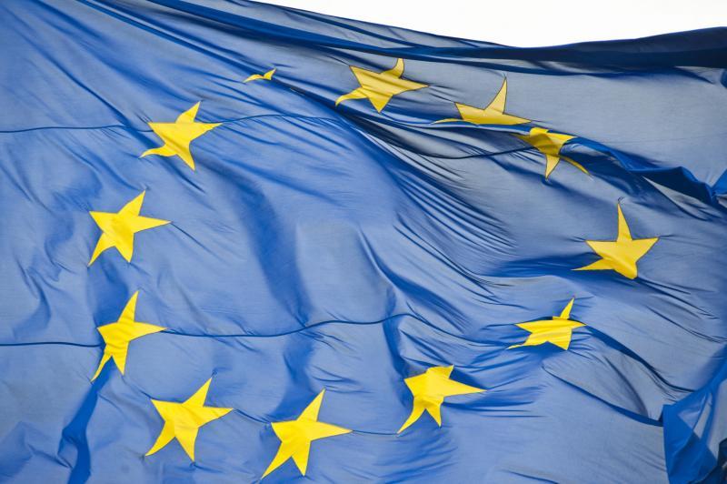 """""""60 años del Movimiento Europeo"""""""