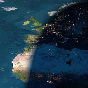 Seminario Internacional « La Transición española en el contexto europeo : nuevos enfoques de investigación »