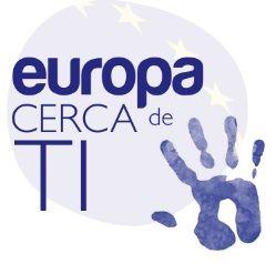 """Inicio del ciclo de conferencias """"Europa cerca de ti"""" este jueves 16 de junio en Las Palmas"""
