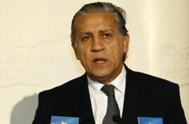 Intervención del Secretario de Estado para la UE, Diego López Garrido, en el desayuno informativo de Nueva Economia Forum