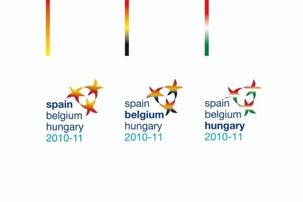 """""""España, Bélgica y Hungría: la Presidencia en Trío y la política exterior en la UE pos-Lisboa"""""""