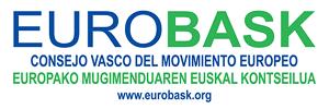 """Curso EUROBASK: """"La Odisea de Europa: en la Globalización"""""""