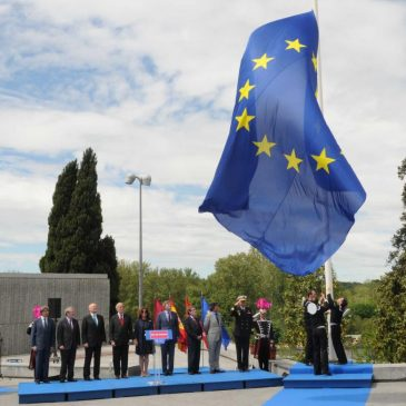 Europa en Movimiento: El proyecto europeo en tiempos de pandemia
