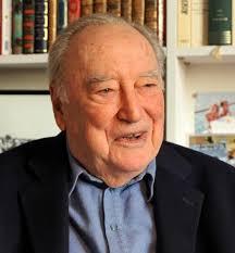 Fallecimiento de Maurice Faure, ex Presidente del Movimiento Europeo