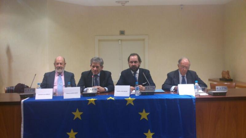Elecciones europeas: ¿Una oportunidad para los extremismos?