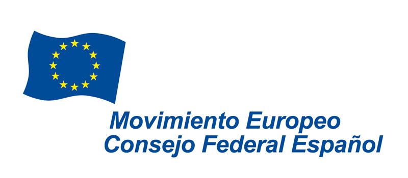 Logotipo del CFEME (PDF)