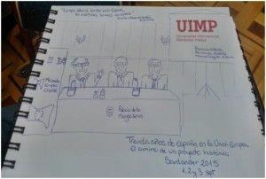 foto uimp6