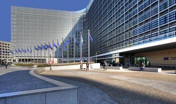 Número 6: Retos de Europa para 2016