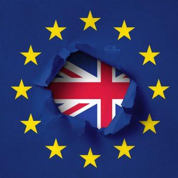 Número 7: Especial Brexit