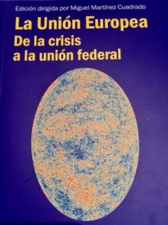 Curso: Reforma de la Constitución en España y la UE