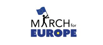 Conmemoración en Roma del 60 aniversario del Mercado Común Europeo