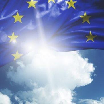 Número 10: Europa se reafirma
