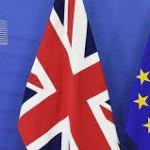 Plan de contingencia frente al Brexit sin acuerdo