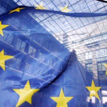 Número 13: Pasos hacia el relanzamiento europeo