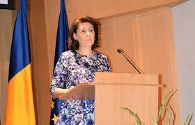 Las prioridades de la presidencia rumana de la UE