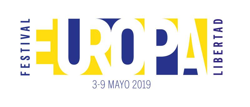 Festival Europa Libertad