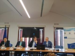 La Asociación Estratégia. UE-América Latina y el  Caribe. 28 Junio 2019