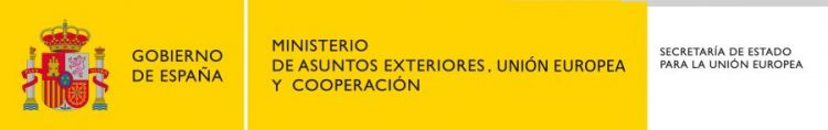 secretaria_logo