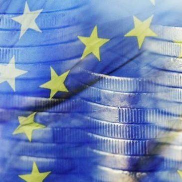 Declaración conjunta del Movimiento Europeo en diez países