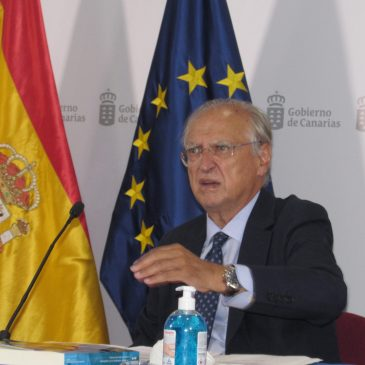 Falta la reforma de los tratados por Francisco Aldecoa